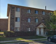 14 Parkside Court Unit #5, Vernon Hills image