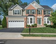 15325 COLONEL TANSILL COURT, Woodbridge image
