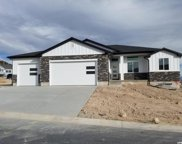 9912 N Faust Station Dr E, Eagle Mountain image