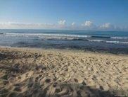 91-249A,B,C,D Ewa Beach Road, Ewa Beach image