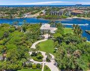 14958 Palmwood Road, Palm Beach Gardens image