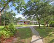 10843 158th Street N, Jupiter image