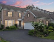 521 Guinevere Drive, Newtown Square image