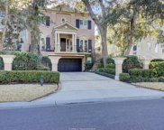 89 Harbour Passage, Hilton Head Island image