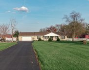 3582 N State Route 48, Lebanon image