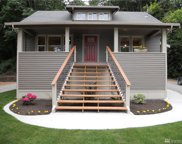 28411 59th Ave S, Kent image