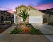 4324  Borderlands Drive, Rancho Cordova image