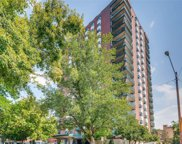 550 East 12th Avenue Unit 1507, Denver image
