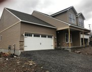 Lot 2 Mill Street, Manlius image