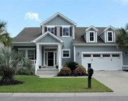 1219 Cypress Shadow Ct., Murrells Inlet image
