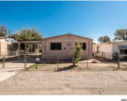7806 Teal St, Mohave Valley image