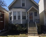 3432 North Avers Avenue, Chicago image