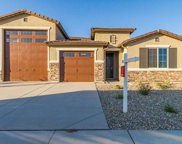 16074 W Shaw Butte Drive, Surprise image