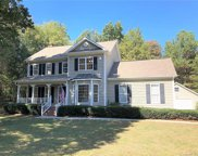 16010  Hamilton Forest Drive, Fort Mill image