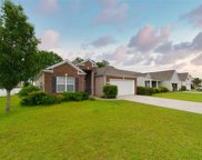 125 Powder Springs Loop, Myrtle Beach image