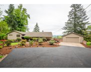 16700 SE MAPLE HILL  LN, Happy Valley image