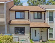 3604 Chase Court, South Central 2 Virginia Beach image