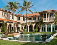 110 Clarendon Avenue, Palm Beach image