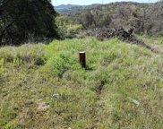 Ripple, Squaw Valley image