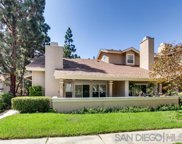3147 Old Bridgeport Way, Linda Vista image