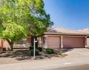 5030 E Libby Street, Scottsdale image