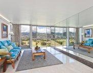 2611 Ala Wai Boulevard Unit 1606, Honolulu image
