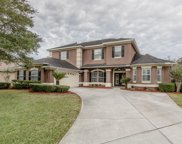 2566 WHISPERING PINES DR, Fleming Island image