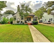 1605 Wethersfield Rd, Austin image
