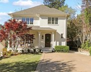 124 Spring St, Mountain Brook image