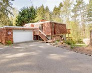 4022 4th St Pl SW, Puyallup image