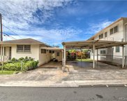 1115 Hassinger Street, Honolulu image