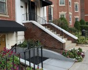 369 Tappan Street Unit 16, Brookline image