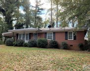 601 Forest Heights Drive, Athens image