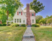 9459 Selby Place, North Norfolk image