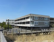 97D Central Blvd Unit 4, Bethany Beach image