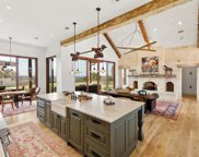 500 Greystone Rd, Dripping Springs image