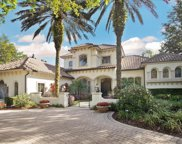 6055 Louise Cove Drive, Windermere image
