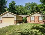 9016 Knights  Court, Indianapolis image