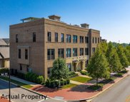 980 Pullman Place, Grandview Heights image