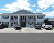 8791 Rose CT Unit 6, Fort Myers image
