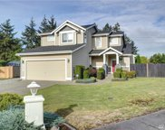 10207 189th St Ct E, Puyallup image