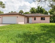 2696 47th St Sw, Naples image