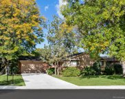 2175 Union Drive, Lakewood image