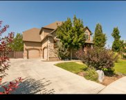 998 W Chester Ln, Kaysville image