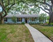 3031 Timberview Road, Dallas image