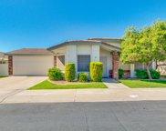 1616 N Alta Mesa Drive Unit #49, Mesa image