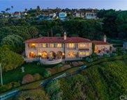609     Paseo Del Mar, Palos Verdes Estates image