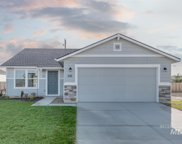 1710 SW Levant Way, Mountain Home image