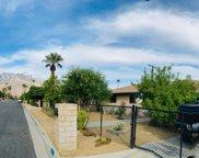 4184 E Calle San Raphael, Palm Springs image