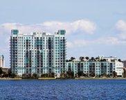 300 S Australian Avenue Unit #716, West Palm Beach image